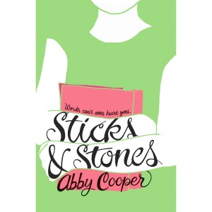https://www.goodreads.com/book/show/25689007-sticks-stones